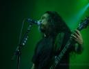 Slayer 14.11.2008 (15).JPG