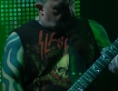 Slayer 14.11.2008 (16).JPG