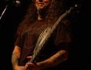 Slayer 14.11.2008 (17).JPG
