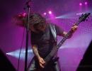 Slayer 14.11.2008 (3).JPG
