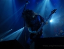 Slayer 14.11.2008 (4).JPG