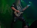 Slayer 14.11.2008 (5).JPG
