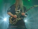 Slayer 14.11.2008 (6).JPG