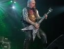 Slayer 14.11.2008 (8).JPG