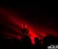 2017_11_24_stian westerhus ravenna (11)