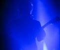 2017_11_24_stian westerhus ravenna (5)