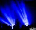 2017_11_24_stian westerhus ravenna (9)