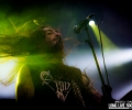 suicidial_angels_07_10_17_zona_roveri_angelidanieleph (17)