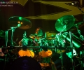Symphony X - Milano 2016 (11)