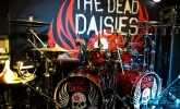 The Dead Daisies 2 - Valden 2017