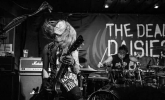 The Dead Daisies 3 - Valden 2017