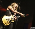 05_thedeaddaisies