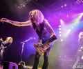 11_thedeaddaisies
