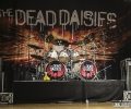 16_thedeaddaisies
