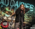 17_thedeaddaisies
