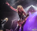 18_thedeaddaisies