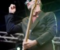 The-Interrupters-Sherwood-2019-0001-4-copia