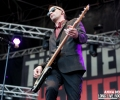 The-Interrupters-Sherwood-2019-0016-5-copia