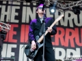 The-Interrupters-Sherwood-2019-0016-2-copia