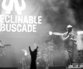 13_08_2017 bayfest undeclinable_ambuscade_angelidaniele (11)