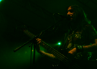 Uriah Heep 2015 (12).png