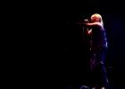 Uriah Heep 2015 (15).png