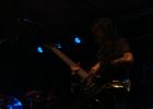 Uriah Heep 2015 (16).png