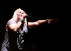 Uriah Heep 2015 (2).png