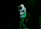 Uriah Heep 2015 (3).png