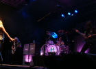Uriah Heep 2015 (4).png