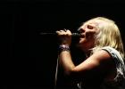 Uriah Heep 2015 (8).png
