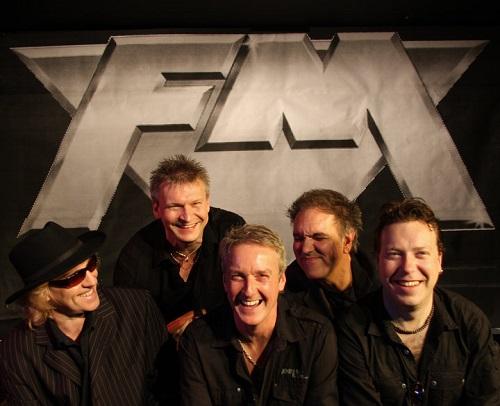 Gruppi_FM_FM-Band2013