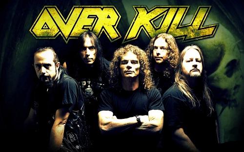 Gruppi_Overkill_Overkill-Band2014