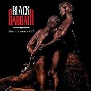 Black Sabbath - The Eternal Idol