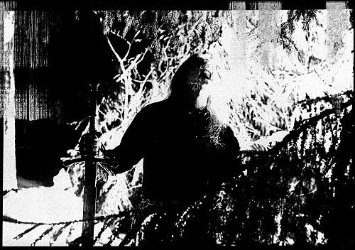 Satanic Warmaster - 2015