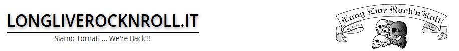 longliverocknroll logo 2