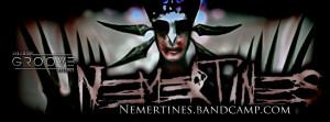 Nemertines-banner2