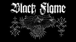 blackflame_banner2