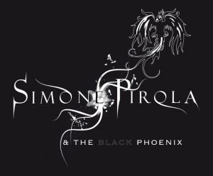 Simone Pirola & The Black Phoenix