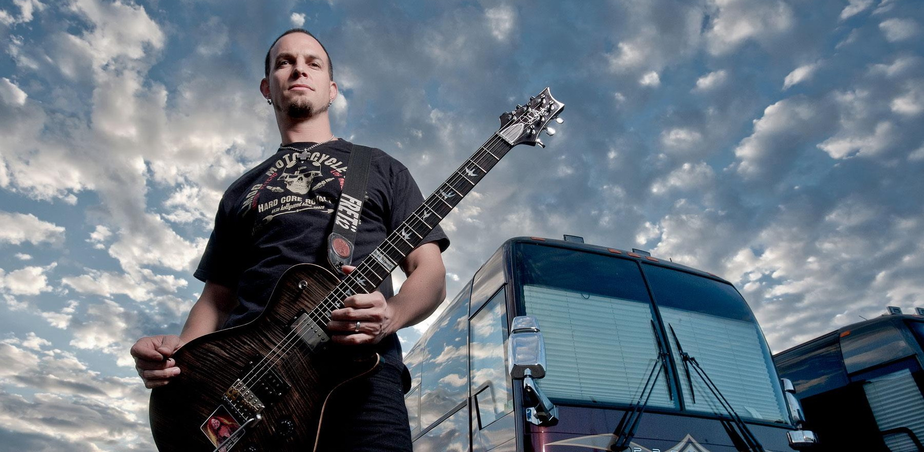 Mark-Tremonti-Net-Worth