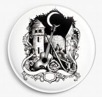 Blackmore's Night - Spilletta