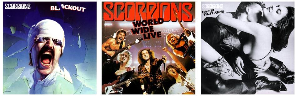 Scorpions Bl-W-LA copia