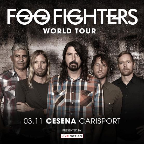 foo-fighters-555x555