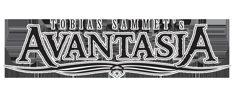 avantasia-5153aa6632e74