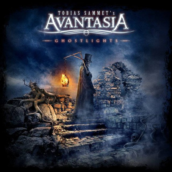 avantasia-ghostlights-2016-570x570
