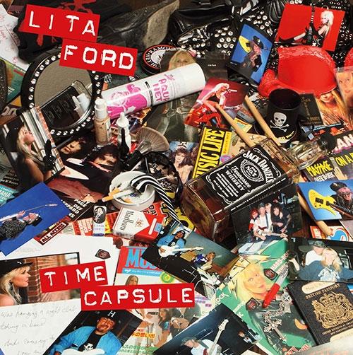 litaford-timecapsule