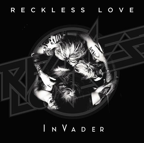 recklesslove-invader
