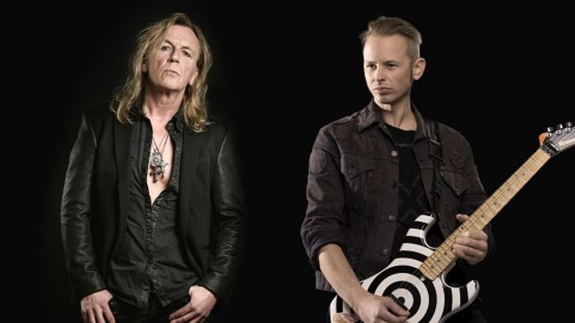 5646089C-nordic-union-pretty-maids-ronnie-atkins-and-eclipse-w-e-t-producer-erik-martensson-join-forces-in-new-band-image