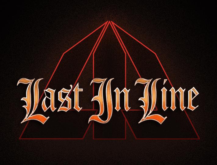 Last-In-Line-Logo