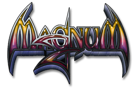 Magnum2013logoWEB